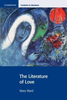 Image for The Literature of Love