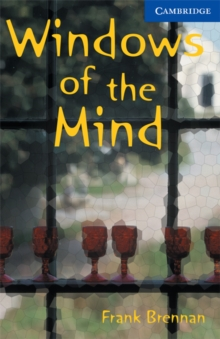 Image for Windows of the mind