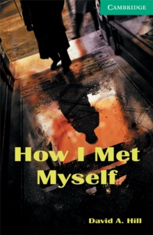 Image for How I met myself