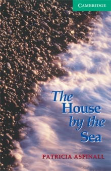 Image for The house by the sea