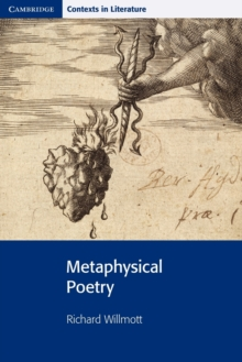 Image for Metaphysical Poetry