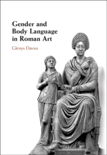 Image for Gender and body language in Roman art