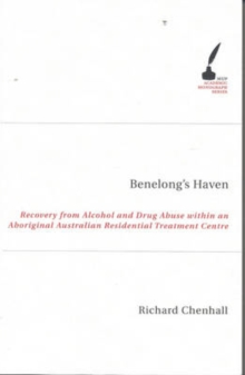 Image for Benelong's Haven