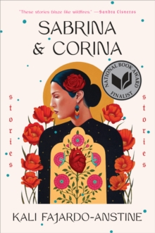 Image for Sabrina and Corina  : stories