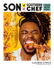 Image for Son Of A Southern Chef