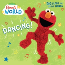 Image for Dancing!