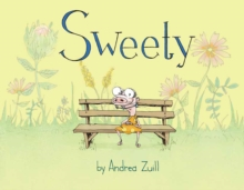 Image for Sweety