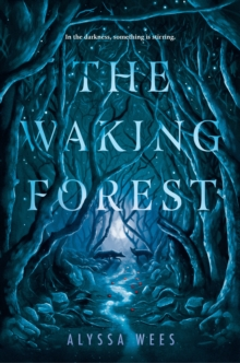 Image for Waking Forest