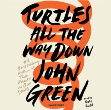 Image for Turtles All the Way Down