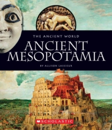 Image for Ancient Mesopotamia (The Ancient World)