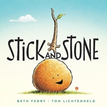 Image for Stick and Stone
