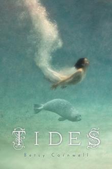 Image for Tides