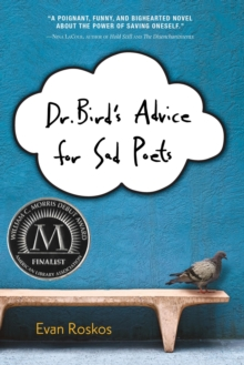 Image for Dr. Bird's advice for sad poets