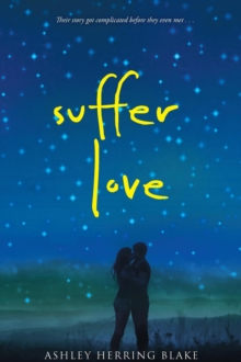 Image for Suffer love