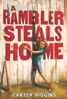 Image for A Rambler Steals Home