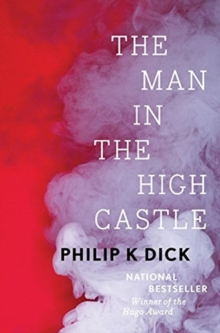 Image for The Man in the High Castle