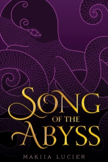Image for Song of the Abyss