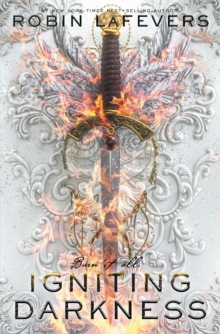 Image for Igniting Darkness