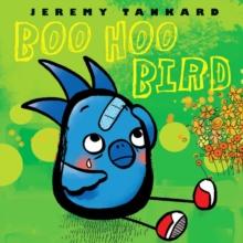Image for Boo Hoo Bird