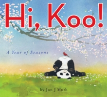 Image for Hi, Koo!: Year of Seasons (Stillwater Book) : A Year of Seasons