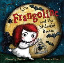 Image for Frangoline and the Midnight Dream