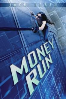 Image for Money Run