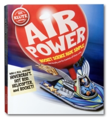 Image for Air Power