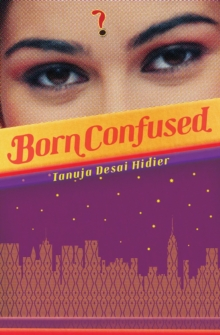 Image for Born Confused