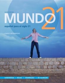 Image for Mundo 21