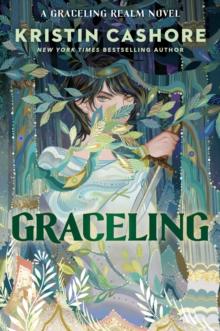 Image for Graceling