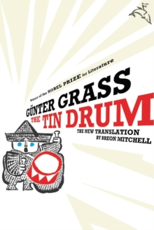 Image for Tin Drum