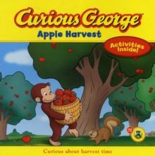 Image for Apple harvest