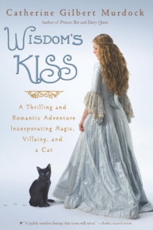 Image for Wisdom's Kiss