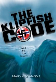 Image for The Klipfish Code