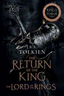 Image for Return of the King: Being theThird Part of the Lord of the Rings
