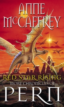 Image for Red star rising