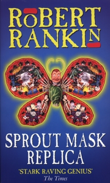 Image for Sprout mask replica