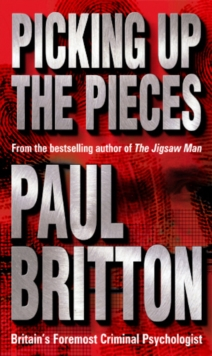 Image for Picking up the pieces