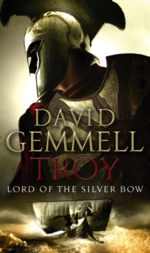Image for Lord of the silver bow