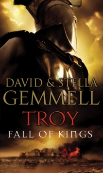 Image for Fall of kings