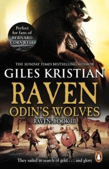 Image for Odin's wolves