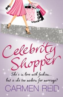 Image for Celebrity shopper