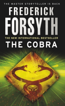 Image for The cobra