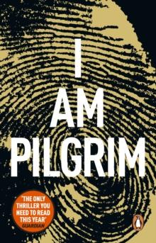 Image for I am Pilgrim