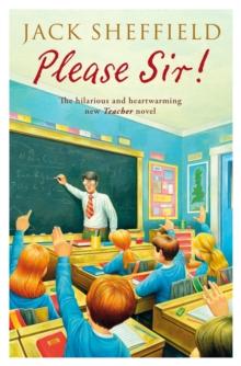 Image for Please Sir!  : the alternative school logbook 1981-1982