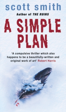 Image for A Simple Plan