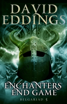 Image for Enchanters' end game