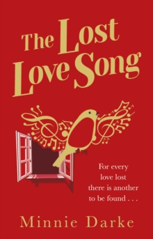 Image for The lost love song