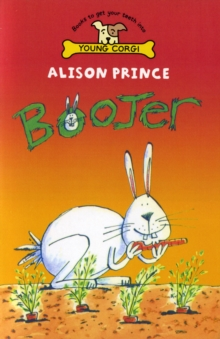 Image for Boojer