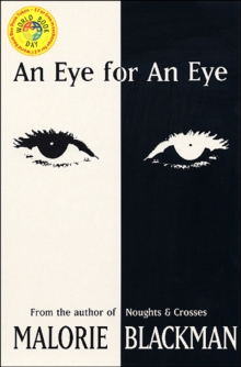 Image for An eye for an eye
